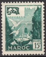 N° 333 - X X - ( C 1868 ) - Neufs