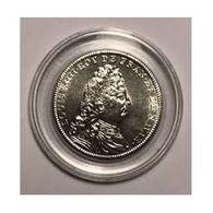 """Médaille """"Louis XIII Roy De France Et De Navar"""" - France"""