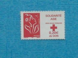 FRANCE - Timbre Neuf Xx N° 3745 - France