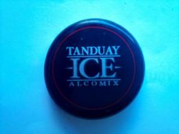 Tanduay Ice Alcomix - Capsules