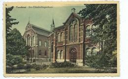 Turnhout  Ste-Elisabethsgasthuis - Turnhout