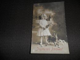 Enfant ( 2279 )  Fillette - Enfants