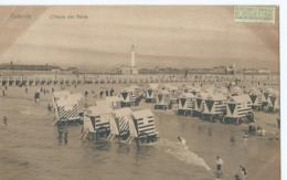 Oostende - Ostende - L'Heure Des Bains - Nels Serie Ostende 42 - 1907 - Oostende