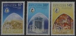 Antillen 2006 150 Jaar St. Elisabeth Hospitaal ** MNH - West Indies