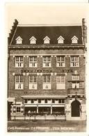 "DORDRECHT  --  Café-Restaurant TAVEERNE "" TER MERWE "" - Dordrecht"