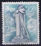 España-Spain. Colon Huelva (o) - Ed 1805, Yv=1475, Sc=1464, Mi=1695 - 1931-Hoy: 2ª República - ... Juan Carlos I