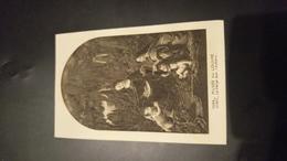 Anciens Timbres Dfrançais - Sammlungen (im Alben)