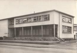 MAIZIERES Les METZ - CPSM : Le Centre Administratif - France