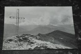 4387   CIMA PANAROTTA - Trento