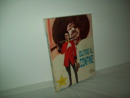 Piccolo Ranger (Cepim 1972) N. 105 - Bonelli