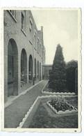 Vlimmeren  Schoolvilla Madonna - Beerse