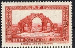Année 1936-N°115 Neuf**MNH : Lambèse - Algeria (1924-1962)