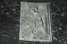 4392   FIRENZE, MUSEO DI S. MARCO - Firenze