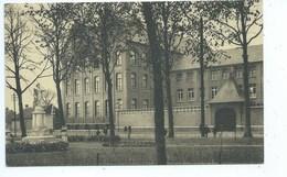 Vorselaar VORSSELAER: Moederhuis Zusters Der Christelijke Scholen - Vorselaar