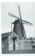 """Weelde Windmolens """" Arbeid Adelt """" 1940 - Ravels"""