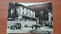Ferrara M.Baldo - Albergo Del Baldo - Verona