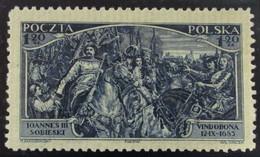 Polonia 367 * - 1919-1939 Republic