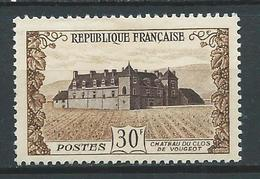 FRANCE 1951 . N° 913 . Neuf **  (MNH) - France