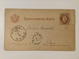 AK   POLAND  BUKOWINA  RADAUTZ   UNTER WIROW    POSTALCARD    1877 - ....-1919 Übergangsregierung