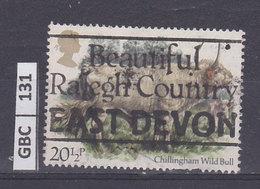 GRAN BRETAGNA   1984Animali 20,5 P Usato - 1952-.... (Elizabeth II)