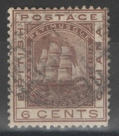 Guyane Britannique - British Guiana - YT 68 Oblitéré - British Guiana (...-1966)