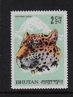 Bhutan - Bhoutan
