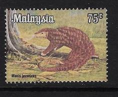 Maleisia - Malaysia (1964-...)