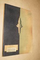 RARE Ancien Catalogue D'Horlogerie,Ronda 1951,complet 90 Pages,21 Cm. Sur 15 Cm. - Joyas & Relojería