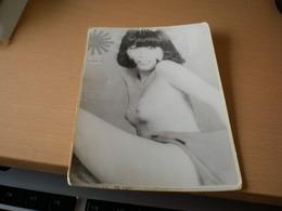 Pin Ups Nude Girl Emko Matsuda - Pin-up