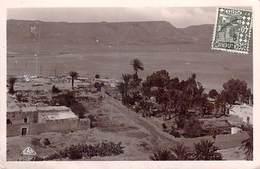 Algérie > (M'Sila ) BOU SAADA  Le Ressa (- Editions : CAP C.A.P 4 )* PRIX FIXE - M'Sila