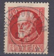 BAVIERE  /   240 - Bayern