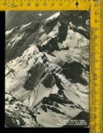 Aosta Punta Grober - Aosta
