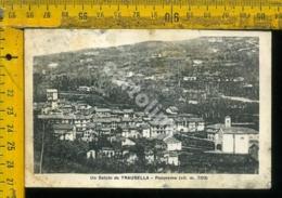 Torino Trausella (difetti) - Italia