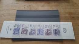 LOT 430955 TIMBRE DE FRANCE NEUF** LUXE BLOC - Carnets