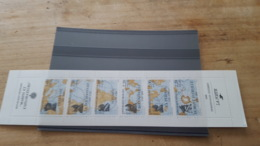 LOT 430960 TIMBRE DE FRANCE NEUF** LUXE BLOC - Carnets