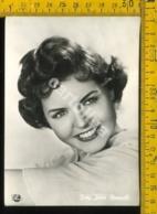 Personaggio Attore Attrice Musica Teatro Cinema Betty Jane Howarht - Artisti