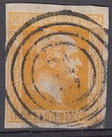 PRUSSE N° 8 /   240 - Preussen