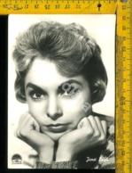 Personaggio Attore Attrice Musica Teatro Cinema Janet Leigh - Artisti