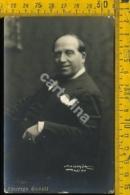 Personaggio Attore Attrice Musica Teatro Cinema Amerigo Guasti - Artisti