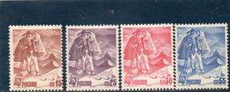 POLOGNE 1939 * 2 SCAN - 1919-1939 Republic