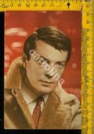 Personaggio Attore Attrice Musica Teatro Cinema Oleg Stridgenon - Artisti