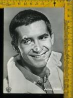 Personaggio Attore Attrice Musica Teatro Cinema Anthony Perkins - Artisti