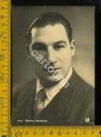 Personaggio Attore Attrice Cantante Musica Teatro Cinema Ottorino Bartolozzi - Artisti