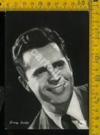 Personaggio Attore Attrice Cantante Musica Teatro Cinema Larry Parks - Artisti