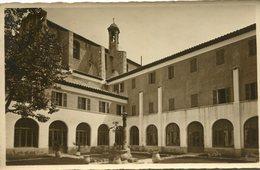 ARLES - HÔTEL Jules CESAR -  ANCIEN COUVENT Des CARMELITES  - - Arles