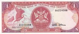 TRINIDAD 1 DOLLAR 1979 ? / NEUF - Trinité & Tobago