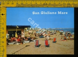 Rimini San Giuliano Mare - Rimini