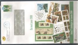 France, Entier Postal, Prêt à Poster, 3673, Port Payé, TTB, Paris, Jardin Des Tuileries, Catalogue Phil@poste - PAP:  Varia (1995-...)