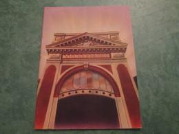 VIOLET FRERES - La Fabrication Du BYRRH à THUIR (20 Pages) - Autres Collections