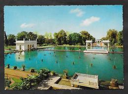 PAKISTAN LAHORE 1972 - Pakistan